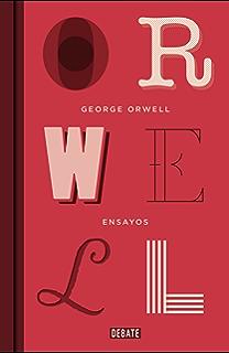 Ensayos (Spanish Edition)