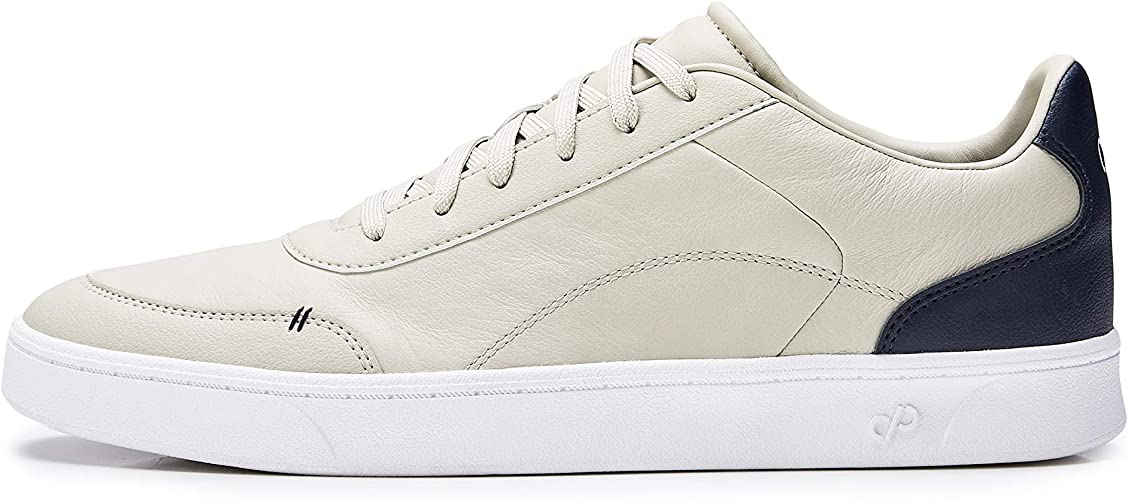 by PUMA Men's 372886 Low-Top Sneakers