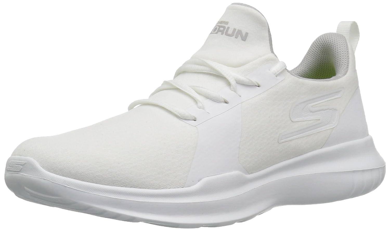 Go Run-Mojo Running Shoe