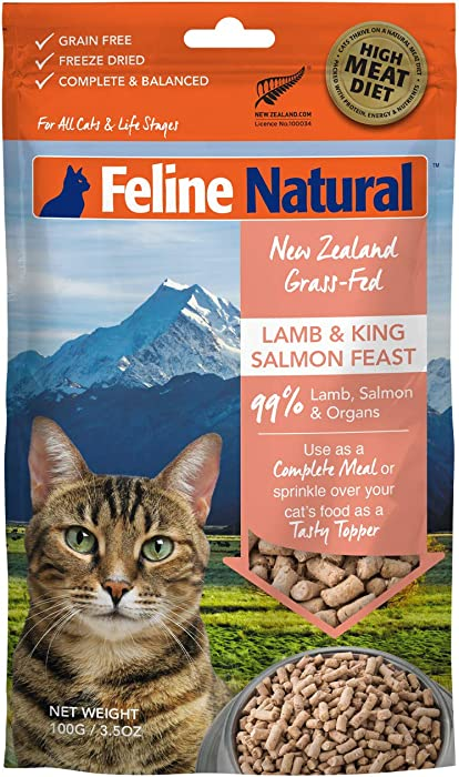 The Best No Artificial Colors Dog Food