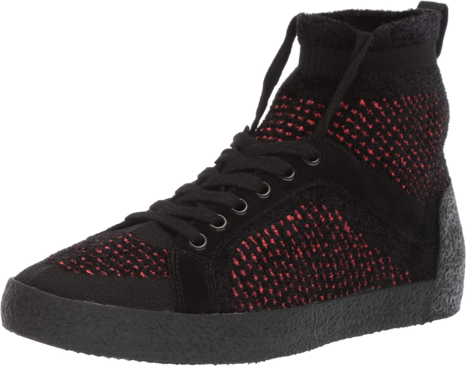 ASH Womens As-Ninja K Tw Sneaker