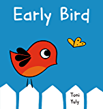 Early Bird: A Picture Book