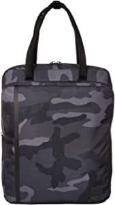 Herschel Supply Co. Travel Tote Night Camo One Size