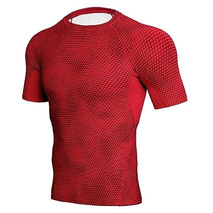 Ofertas, Deals, - Camiseta para Hombre ronamick Muñeco para ...