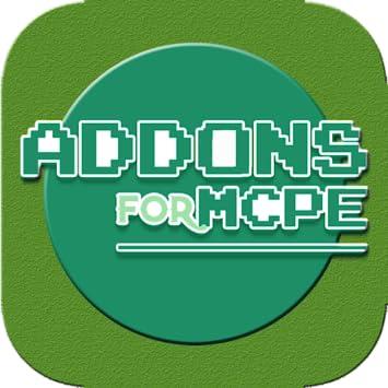 free minecraft addons