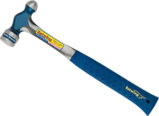 product image for Estwing E3-8BP Ballpeen Hammer, 8 oz