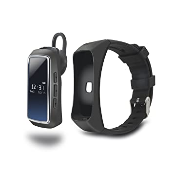 TDOR Smartwatch, Reloj Inteligente, Responder Llamadas ...