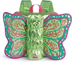 American Girl WellieWishers Flutter Wings Doll Carrier for 14.5