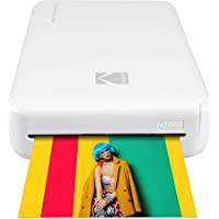 Deals on Kodak Mini 2 HD Wireless Portable Mobile Instant Photo Printer