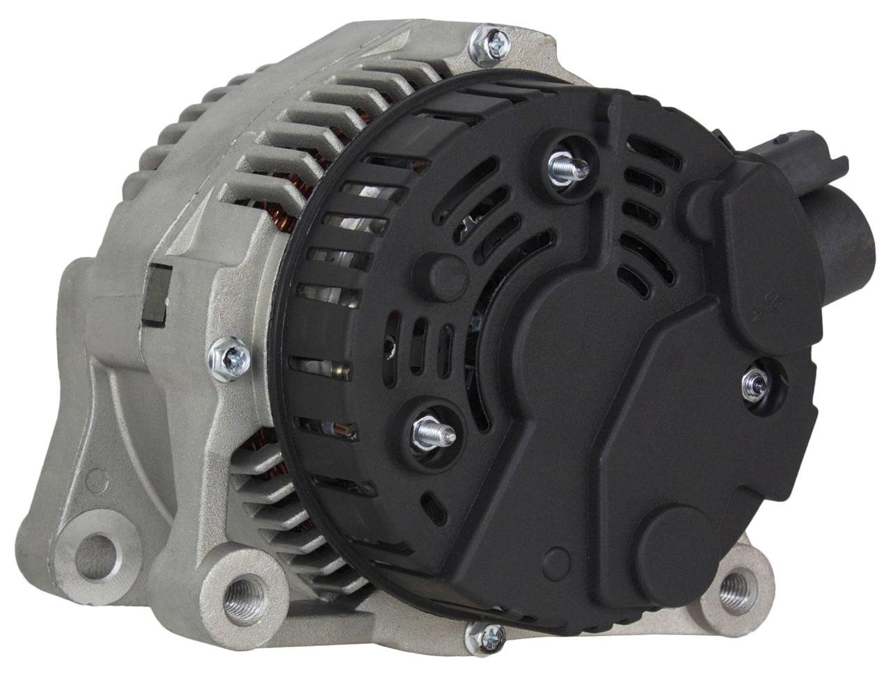Amazon.com: NEW ALTERNATOR FITS EUROPEAN MODEL CITROEN BERLINGO 1.4 1.6 1.9 DIESEL 2002-ON 5702E5 A5TA6391 440007 578845: Automotive