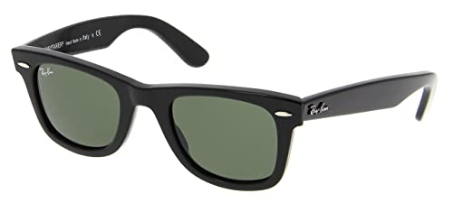 b889baa88b Image Unavailable. Image not available for. Colour  Gafas de Sol Ray RayBan  2140-901-54
