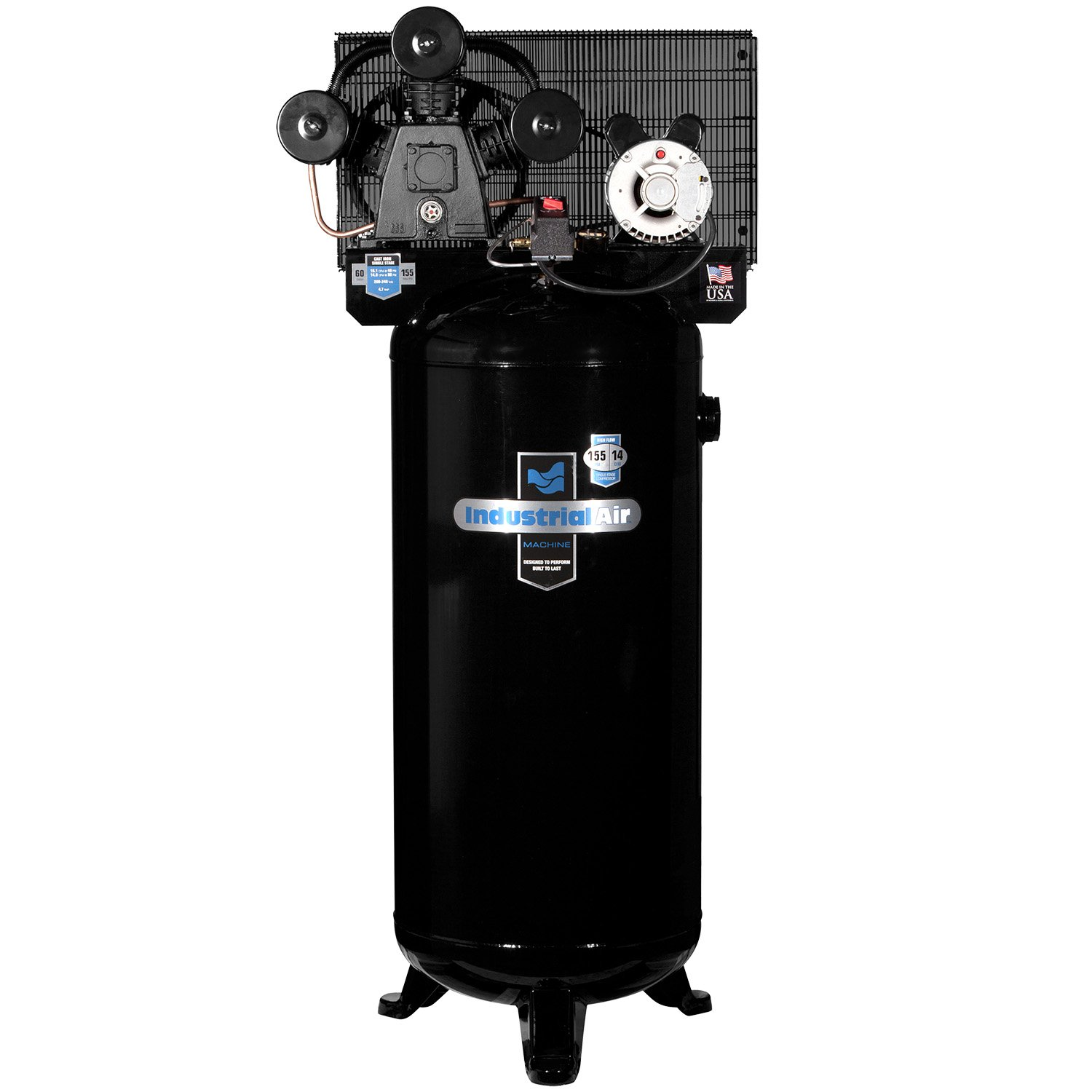 for guide use air commercial compressors compressor domestic and ultimate garage buyers industrial best