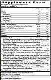 UltraNourish Vegetarian Superfood Shake - Total