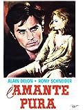 L'Amante Pura (DVD)