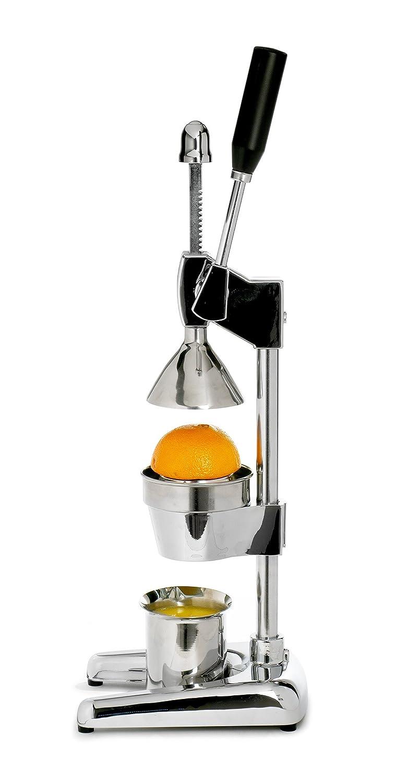 Metrokane Citrus Power Professional Juicer
