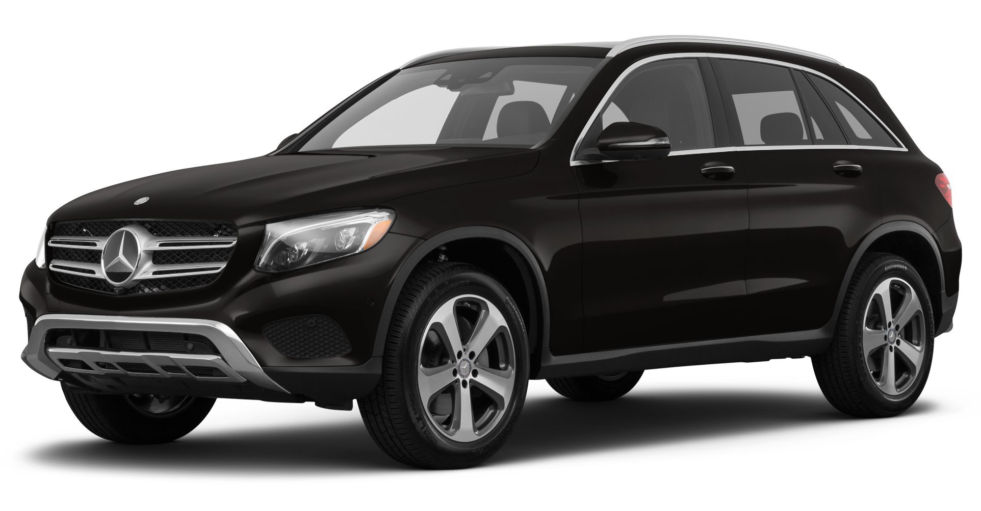 Amazon Com 2017 Mercedes Benz Glc300 Reviews Images And