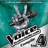 The Voice : La Plus Belle Voix /Vol.4- Prime du 28 Avril