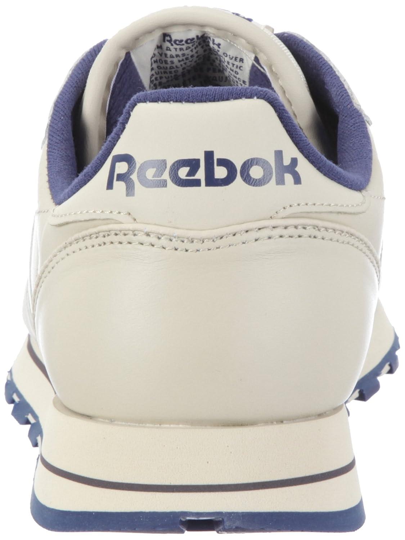 Reebok Classic Hvit Damen Amazon sDq8hk