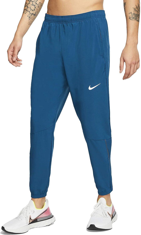Woven Running Pants Bv4833-432