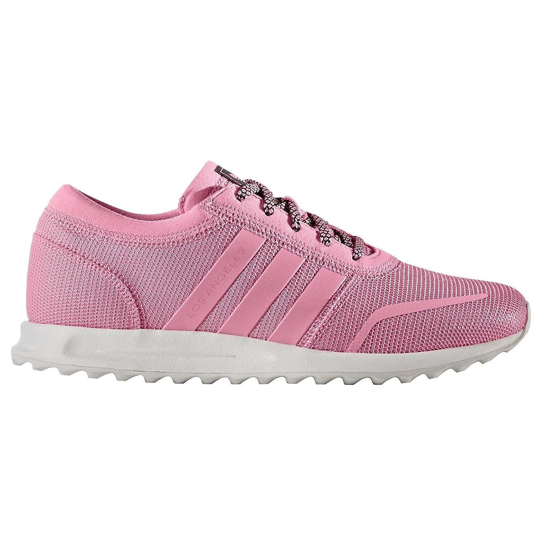 Formateur D'exécution Rapide - Rose Adidas Originals FsQrKWR