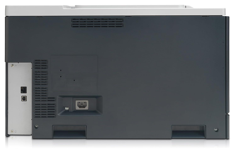Hp color laserjet professional cp5225n printer a3 ce711a office - Amazon Com Hp Ce711a Color Laserjet Professional Cp5225n Printer Computers Accessories