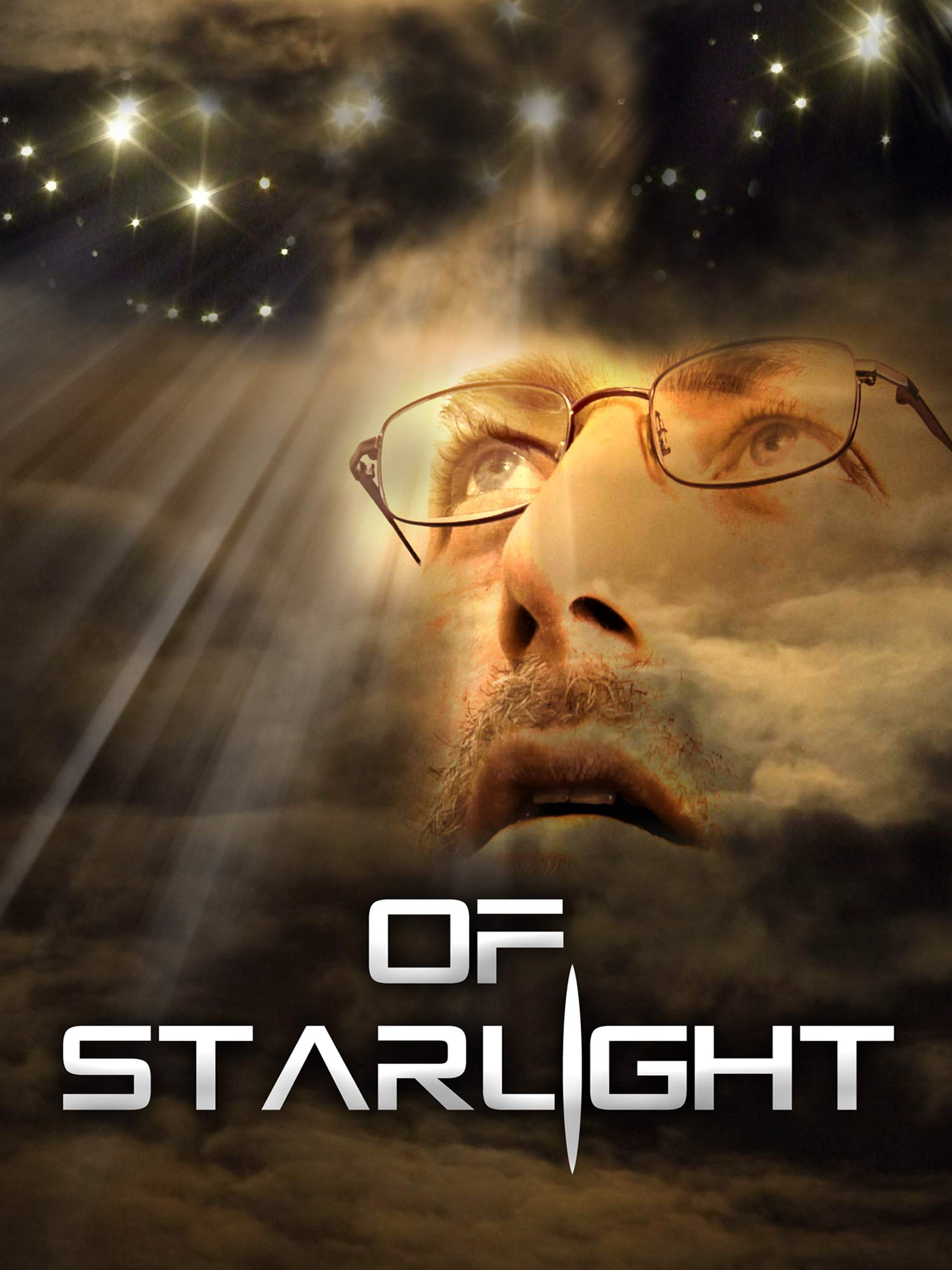 Of Starlight
