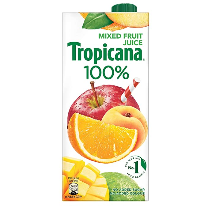 Joint Juice Drink Mix
