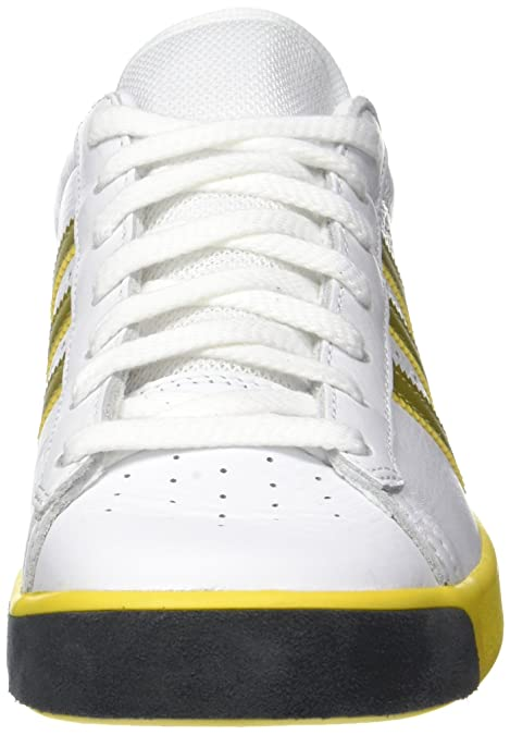 adidas Forest Hills, Sneakers Basses Homme
