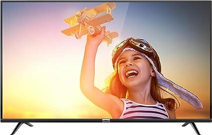TCL 65DP600 - Televisor de 65