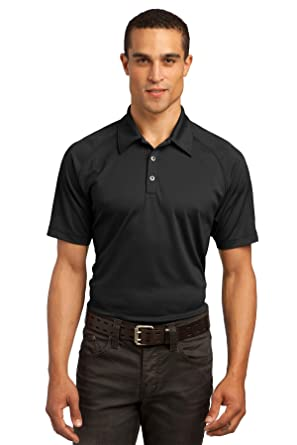 35fd9aa6 OGIO - Optic Polo at Amazon Men's Clothing store:
