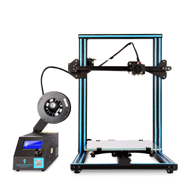 XYANZ CR-10 Pro FDM Impresora 3D Creativas, nivelación automática ...