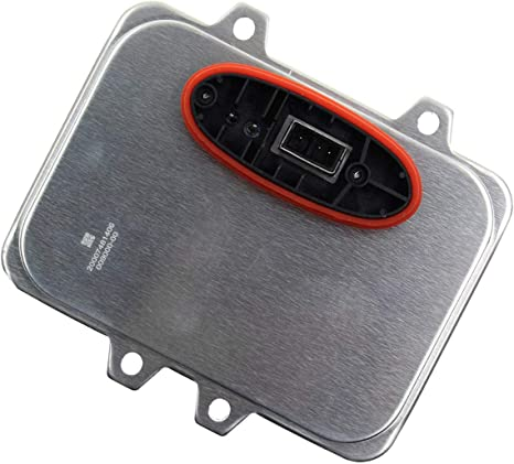 For Cadillac Dodge Ford Hella Xenon Headlight HID Ballast 5DV00900000 ECU Unit