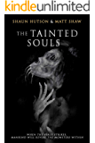 The Tainted Souls