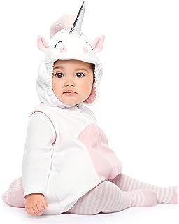 79b071c65 Amazon.com: Carter's Costume - Ladybug- 12 Months: Baby