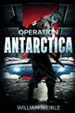 Operation Antarctica