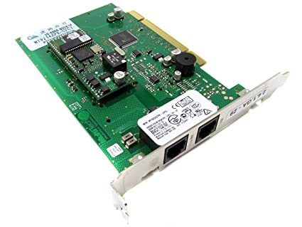 MULTI-TECH SYSTEMS MT9234ZPX-PCIE WINDOWS 8 X64 DRIVER DOWNLOAD