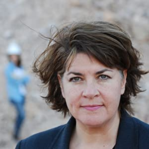Sandra Brannan