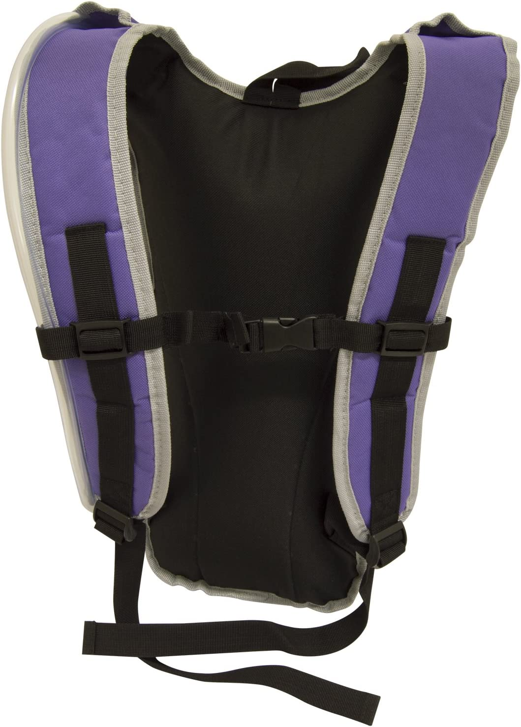 Andes 2 Litre Hydration Pack Water Rucksack//Backpack Cycling Bladder Bag