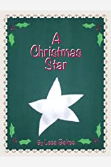 A Christmas Star Hardcover