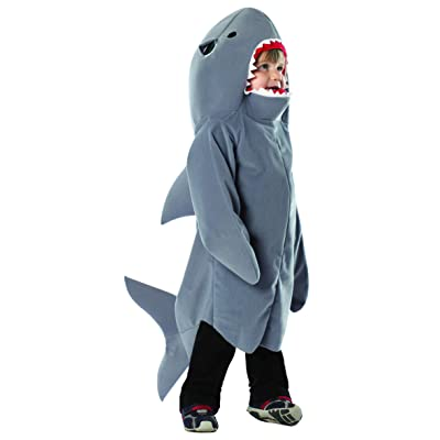 Rasta Imposta Shark: Clothing