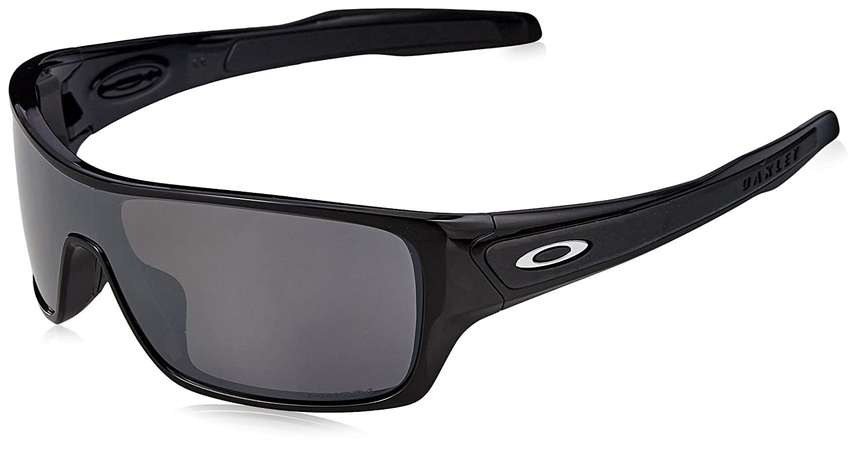 43aa704f0ef Oakley Men s Turbine Rotor Sunglasses