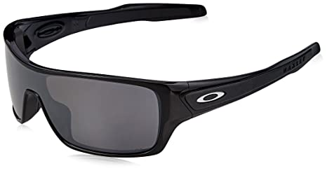 55c829fb73 Oakley UV Protected Rectangular Men s Sunglasses - (0OO930793071532 ...