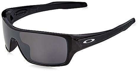 d1bd99f764 Oakley UV Protected Rectangular Men s Sunglasses - (0OO930793071532 ...