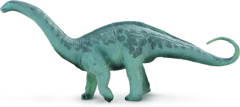 Safari Apatosaurus