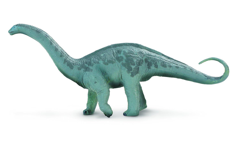 Safari Brontosaures 30004