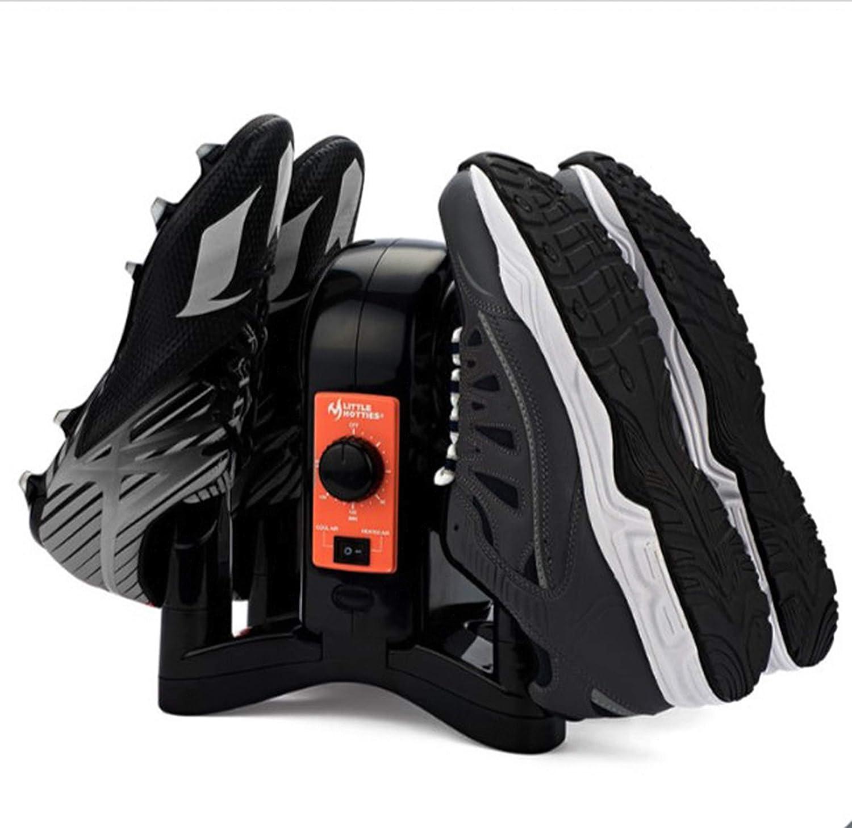 Little Hotties Shoe//Boot//Glove Electric Heat Dryer Shoes Gloves Warm Drying Rack