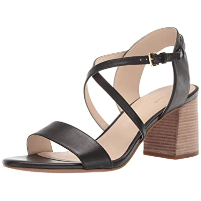 Cole Haan Women's Joslyn Block Heel Sandal | Heeled Sandals