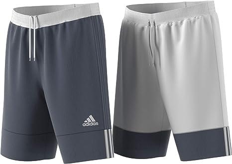 XXL XL L M NEW Adidas Men/'s Athletic Climalite 3G Speed Basketball Shorts S