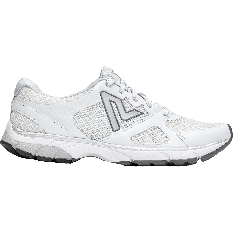Vionic Women's Satima Active Sneaker White 8 M by Vionic