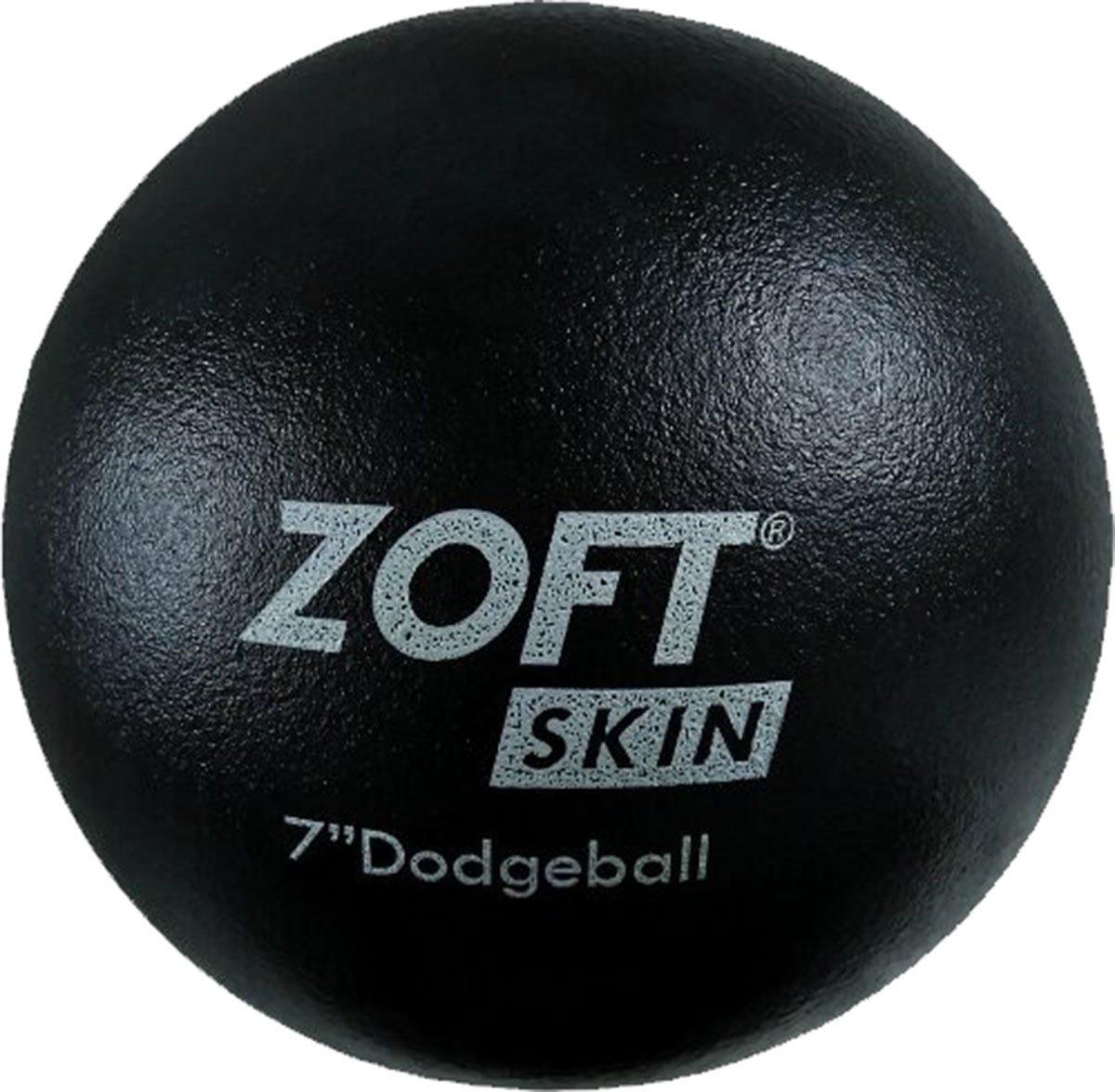 Zoftskin Dodgeball 178mm (7'')